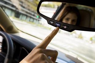 General Motors nghiên cứu bản đồ riêng dành cho xe tự lái