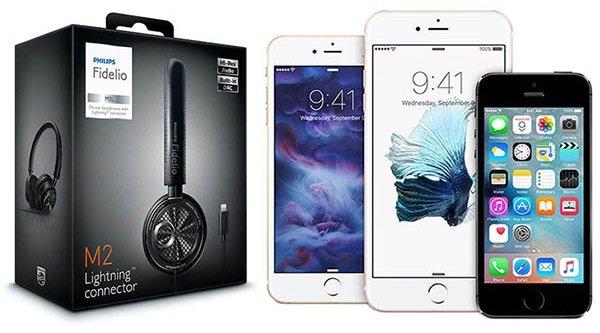 iPhone 7 sẽ chống thấm nước, hỗ trợ sạc không dây, tai nghe có loại bỏ tiếng ồn