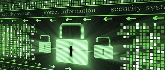 Người dùng Việt mất 8.700 tỷ đồng do virus máy tính