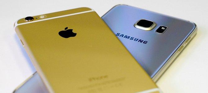 Apple bị ép phát triển tool chuyển dữ liệu iPhone sang Android