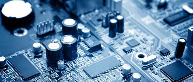 Samsung sẽ điều tra các nhà máy liên quan đến ung thư