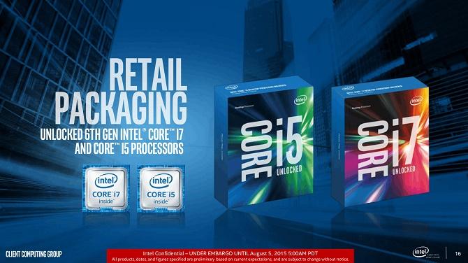 Các đối tác sản xuất của Intel sẽ sớm tung ra các bản cập nhật BIOS để giải quyết lỗi treo máy khi chạy các tác vụ nặng ký.