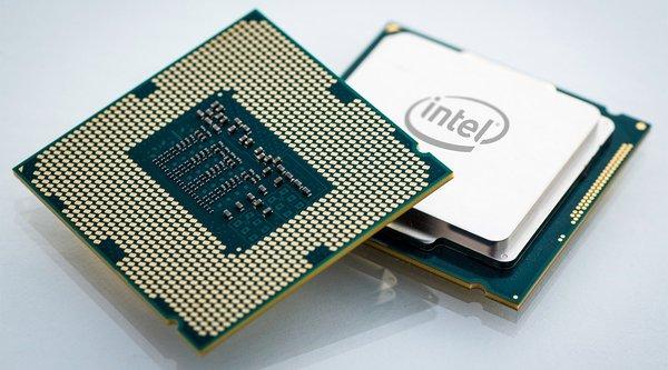 Intel xác nhận chip Skylake có thể bị... đơ khi đang chạy