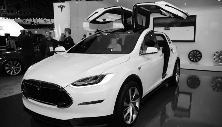 Elon Musk: 2 năm nữa, xe Tesla sẽ tự đi được từ Đông sang Tây nước Mỹ