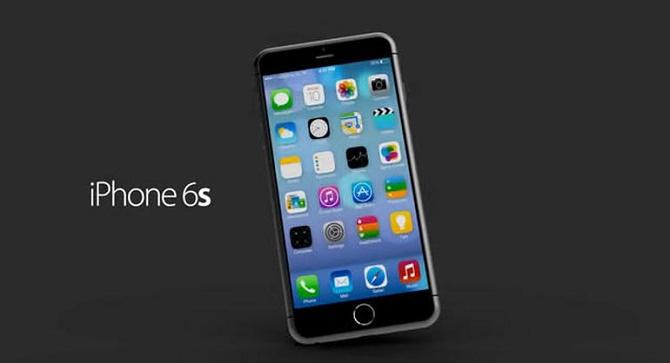Ai cũng biết rằng iPhone sẽ có ngày ngừng tăng trưởng, nhưng việc điều này sẽ xảy ra vào ngay quý tài chính sắp tới chắc chắn sẽ là một cú sốc với Tim Cook và đồng sự.