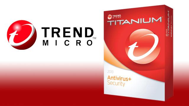 Phần mềm diệt virus Trend Micro có lỗ hổng cho phép chiếm quyền sử dụng PC