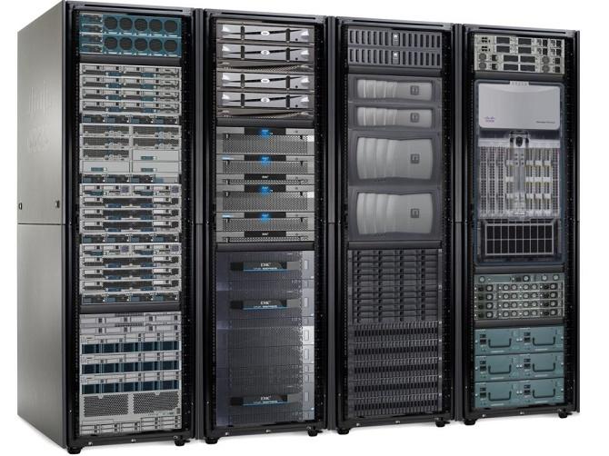 Trong suốt 2 tháng trời, Cisco đã xuất xưởng các mẫu server UCS bị… đặt sai mật khẩu mà không hề hay biết.