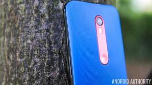 """Motorola bác bỏ thông tin """"khai tử"""" Moto E và Moto G"""