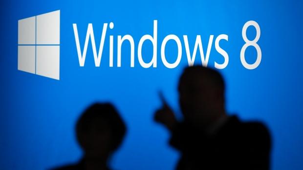 Microsoft khai tử Internet Explorer đời cũ và Windows 8