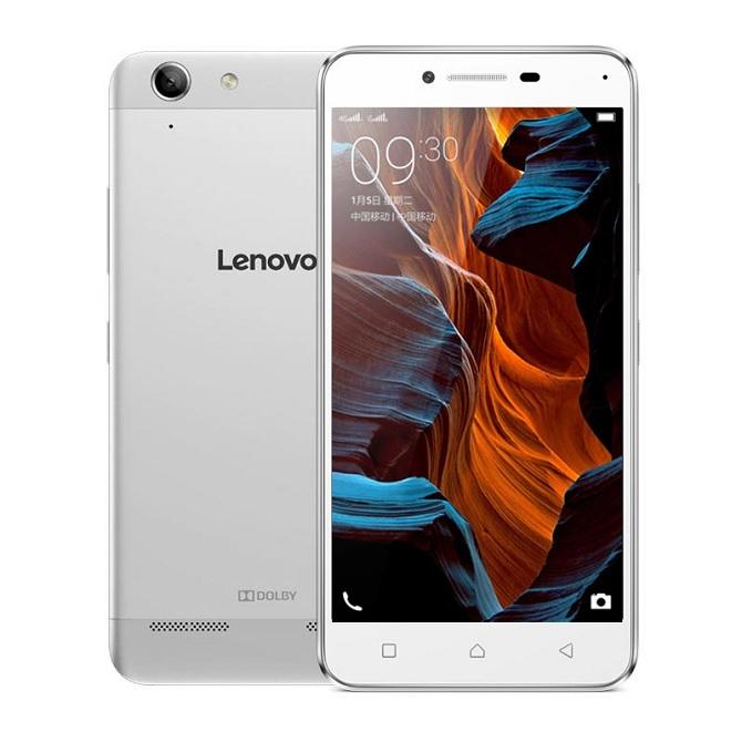 Lenovo Lemon 3 chính thức ra mắt, cạnh tranh với Xiaomi Redmi 3