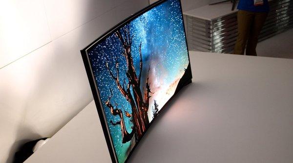 Samsung đầu tư 7,4 tỷ USD để sản xuất màn hình OLED cho iPhone?