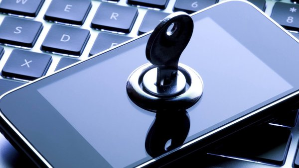 New York ra dự luật yêu cầu mọi smartphone phải mở 'cửa hậu' để chính phủ theo dõi