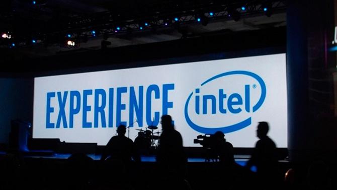 Khi thị trường PC đang ảm đạm hơn bao giờ hết, các mảng trung tâm dữ liệu và Internet of Things vẫn giúp cho Intel tránh được một quý tài chính thất bại.