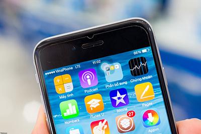 """Chất lượng 4G nhìn từ """"người cũ"""" 3G"""