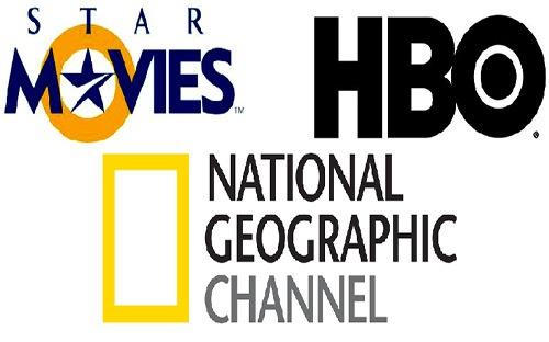 Kênh truyền hình nước ngoài chỉ được đăng quảng cáo nội