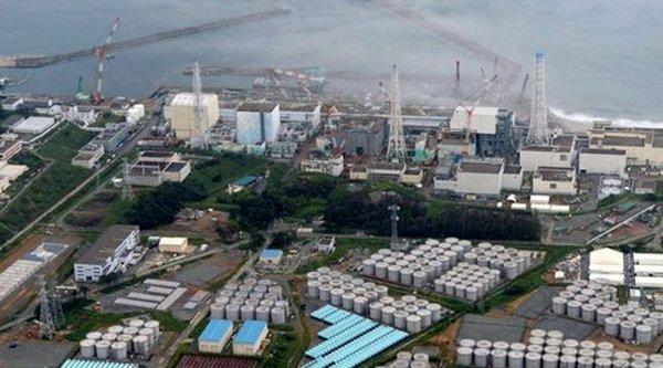 Nhiều nhà máy điện hạt nhân đứng trước nguy cơ tấn công mạng