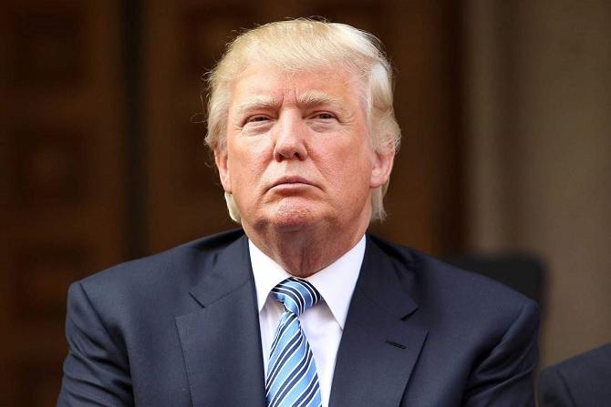Donald Trump muốn Apple xây dựng nhà máy sản xuất thiết bị tại Hoa Kỳ
