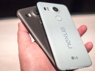 HTC sẽ ra mắt hai mẫu Nexus trong năm nay?