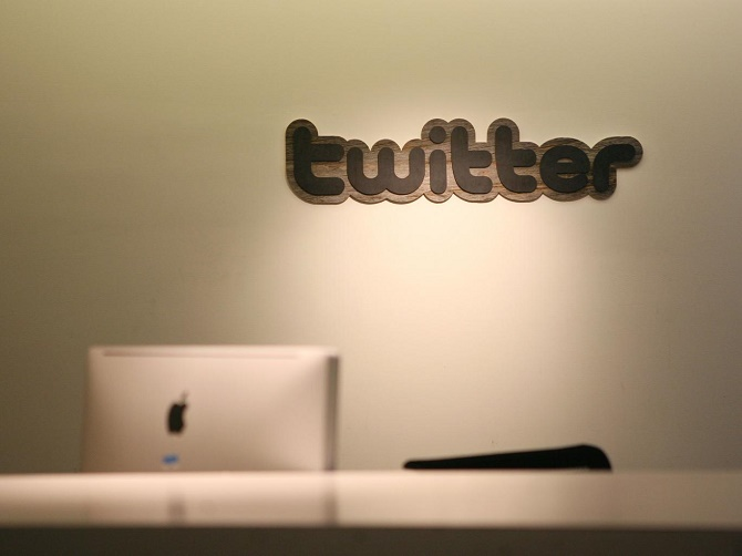 Trang công nghệ Independent đưa tin, mạng xã hội số 2 hành tinh bỗng nhiên ngừng hoạt động mà không rõ lý do.