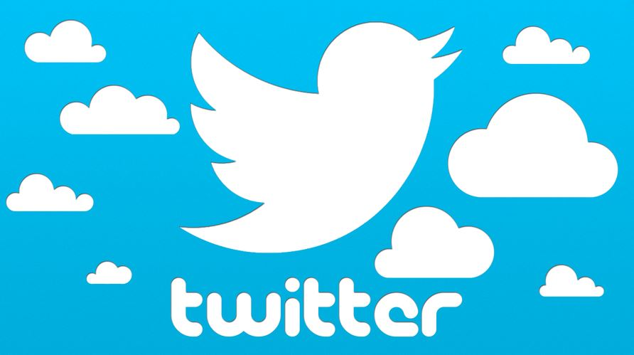 Twitter bỗng dưng ngừng hoạt động trên toàn cầu