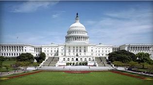 Trung Quốc đuổi kịp Mỹ trong cuộc đua ngân sách cho khoa học kỹ thuật
