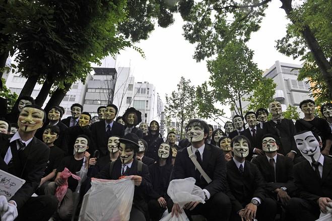 Chính phủ Nhật Bản mới đây đã mời các hacker đến thử tấn công hệ thống mạng tại các nhà máy điện và bệnh viện nhằm tìm ra các lỗ hổng bảo mật.