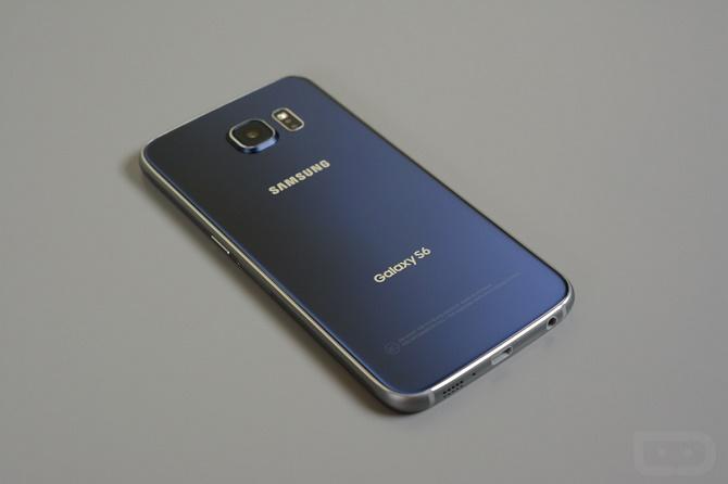 Nếu thua kiện, Samsung sẽ buộc phải cập nhật cho tất cả các dòng smartphone của mình trong vòng 2 năm kể từ ngày bán.