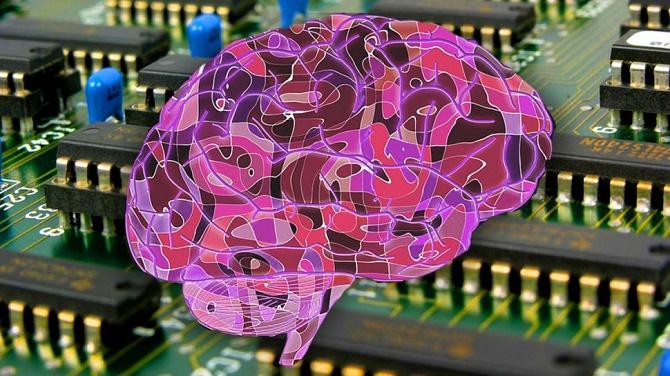 Tech Radar cho biết Phòng Dự án Nghiên cứu Phòng thủ Cao cấp của Bộ Quốc Phòng Mỹ (DARPA) đã chính thức khởi động chương trình chế tạo bộ máy giao tiếp giữa não người và máy tính.
