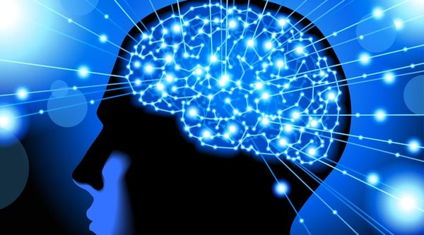 Lầu Năm Góc phát triển thiết bị giúp não người 'nói chuyện' với máy tính