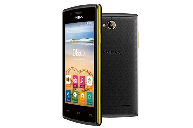 Nguy hiểm hơn, người dùng sẽ buộc phải thực hiện root máy để có thể gỡ bỏ mã độc trên smartphone cao cấp của Philips.
