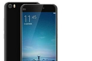 Sếp Xiaomi xác nhận Mi 5 ra mắt ngày 24/2