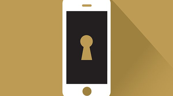 California muốn cấm điện thoại đã mã hoá sẵn, Apple đau đầu