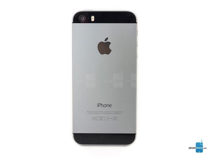 4 inch iPhone sẽ được gọi là iPhone 5se với chip A8, Live Photos