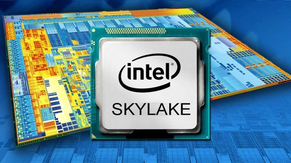Nếu không 'lên đời' Windows 10, máy tính dùng chip Skylake sẽ bị Microsoft bỏ rơi