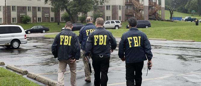 FBI thừa nhận có cung cấp nội dung khiêu dâm trẻ em trên mạng