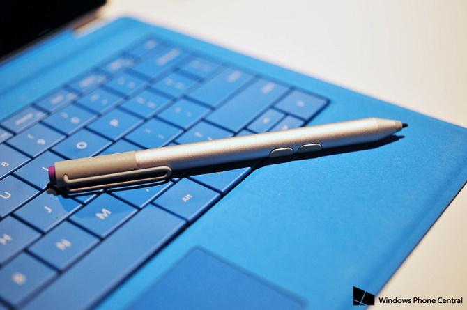 Microsoft được cho là đang tìm hiểu vấn đề này và sẽ sớm đưa ra bản vá trong thời gian tới.