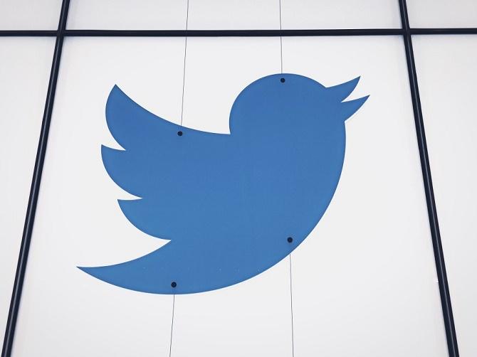 Cổ phiếu của Twitter đã tụt giá 6% để chạm mức thấp nhất trong lịch sử, Venture Beat đưa tin.
