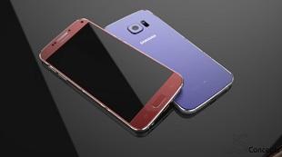 7 điều được mong chờ sẽ có trên Galaxy S7