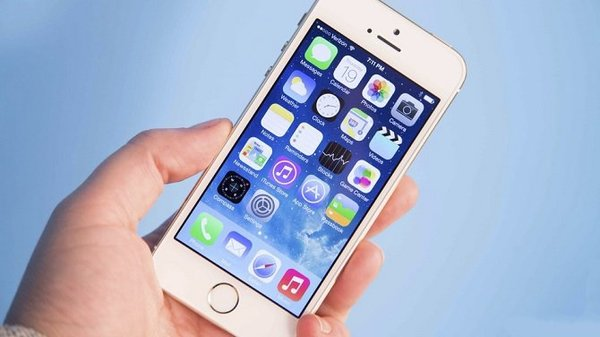 iPhone 5se sẽ dùng chip Apple A9 thay cho A8?