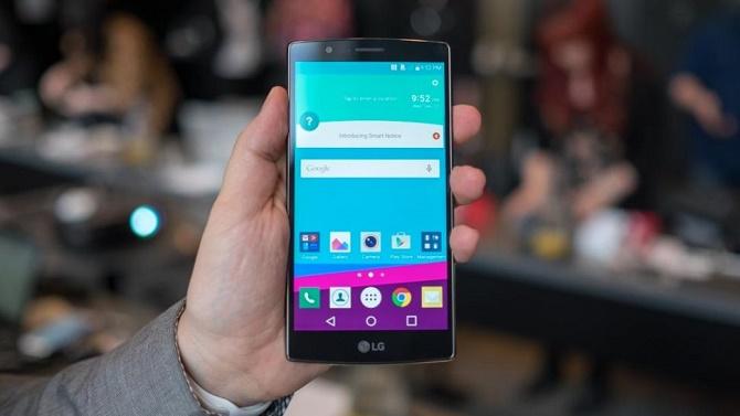 Kết quả hình ảnh cho điện thoại LG Hàn Quốc lỗi