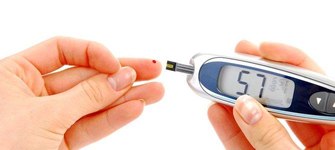 Liệu pháp tế bào gốc có thể trị dứt điểm bệnh tiểu đường loại 1