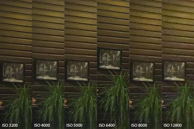 PowerShot G5 X sample image