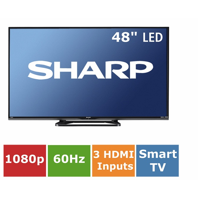 Độ phân giải TV - 2K, 4K, 8K, UHD nghĩa là gì?