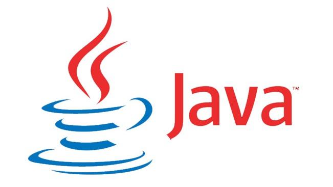 Plugin Java cho trình duyệt chính thức bị khai tử