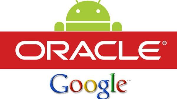 Google yêu cầu tòa án trừng phạt Oracle vì tiết lộ bí mật đối thủ