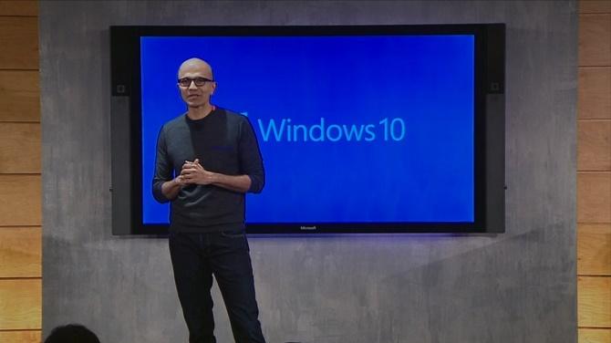 Dù cho rất nhiều sản phẩm quan trọng của Microsoft như Windows, Office và Windows Phone đều đã sụt giảm nhưng cổ phiếu của công ty vẫn tăng gần 5% ngay sau phiên giao dịch gần nhất.