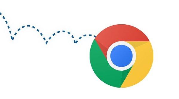 Phiên bản Chrome trên iOS mới sẽ khắc phục 70% hiện tượng treo