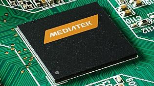 MediaTek xác nhận lỗi bảo mật trên chip di động