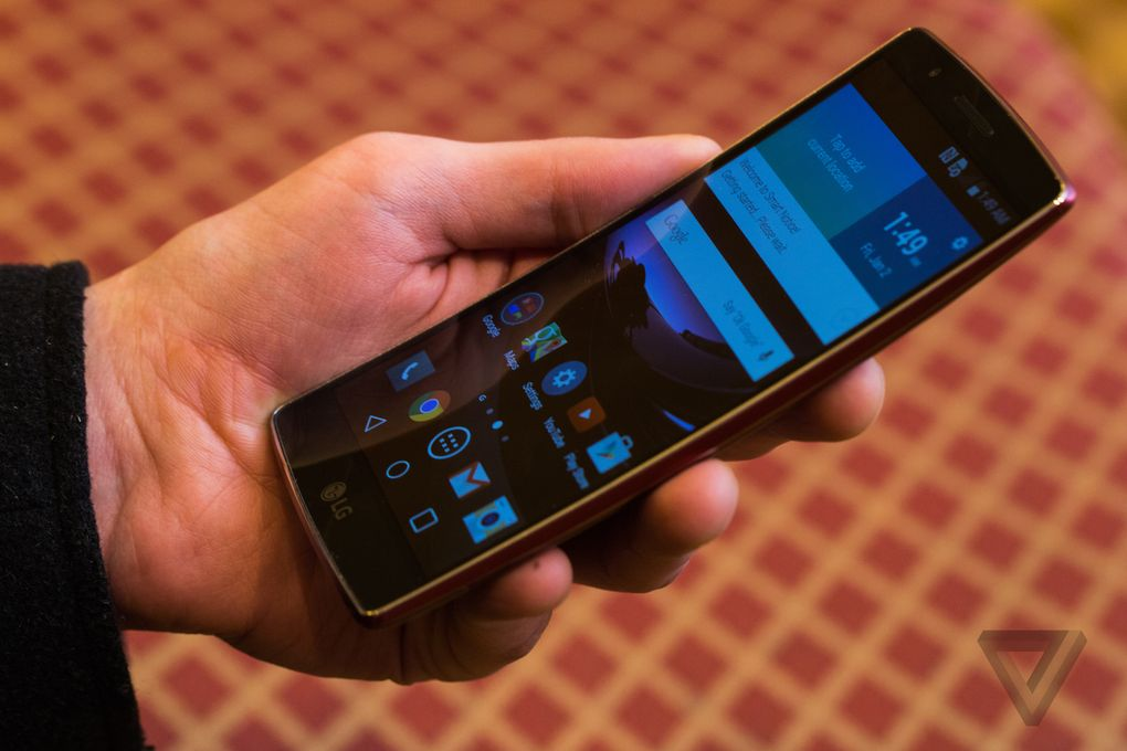 6 tính năng điện thoại tưởng ấn tượng nhưng vô dụng