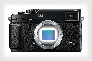 Tại sao DxOMark không test nổi máy ảnh Fujifilm X-Series?